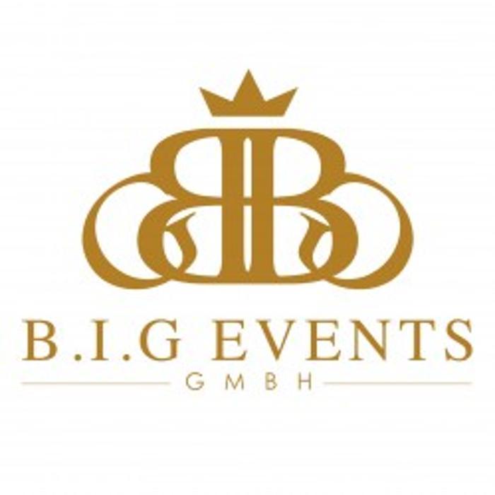 Bild zu B.I.G Events GmbH in Bad Kreuznach