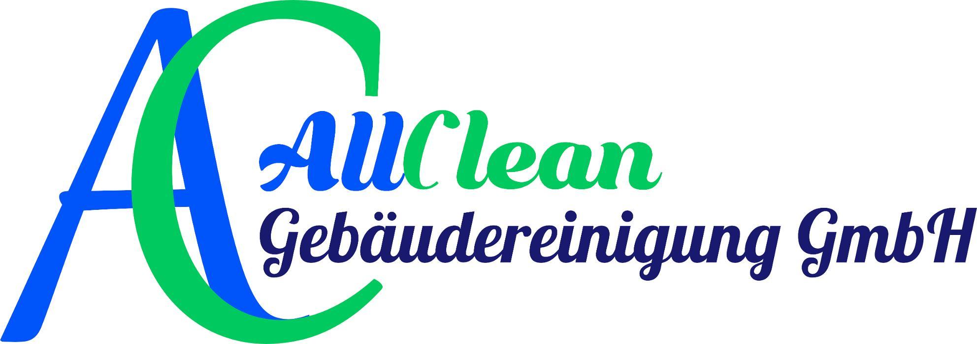 Bild zu AllClean Gebäudereinigung GmbH in Berlin