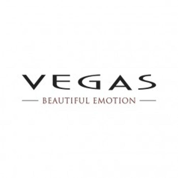 Bild zu Vegas Cosmetics Kunde oder Vertriebspartner werden in Hilden