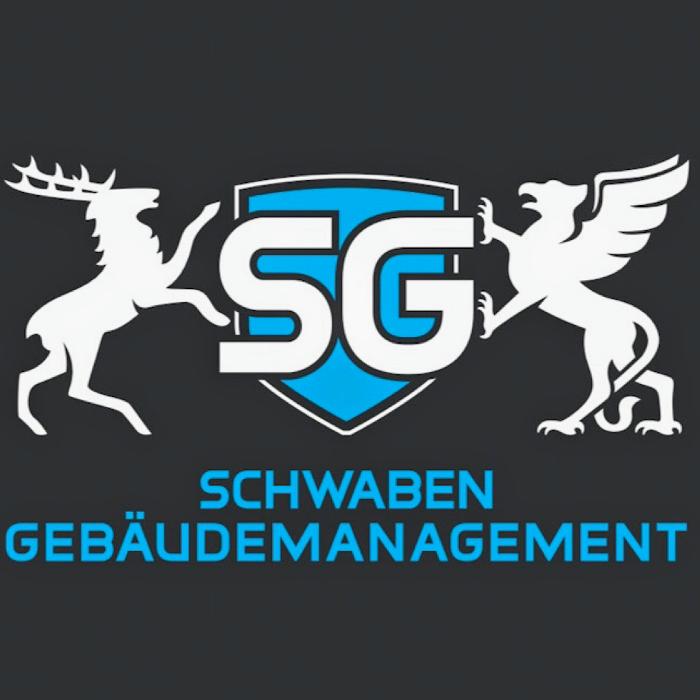 Bild zu Schwaben Gebäudemanagement GmbH in Calw