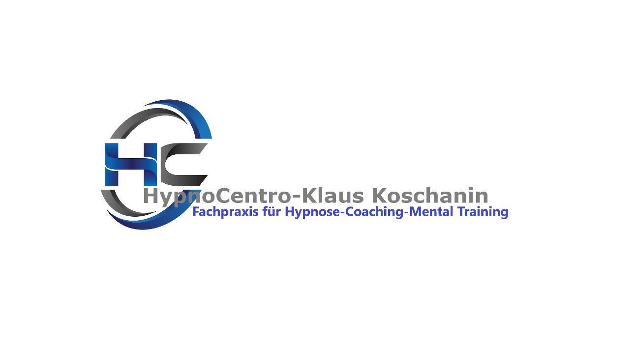 Bild zu HypnoCentro - Klaus Koschanin in Nürnberg