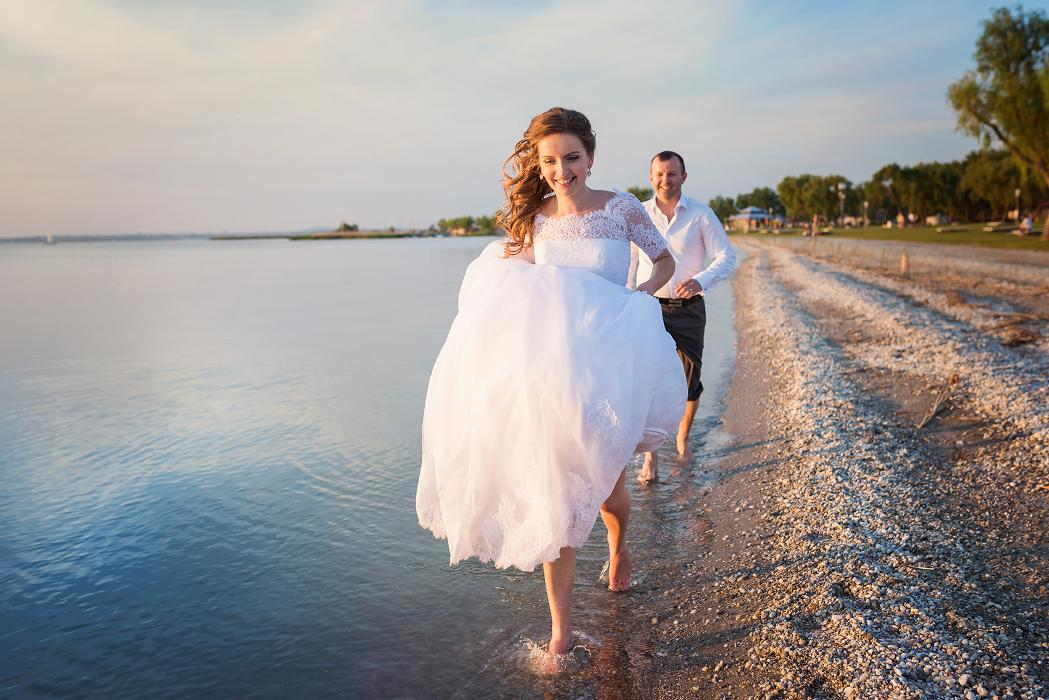 guidelocal - Directory for recommendations - Photographe Mariage in Bondy