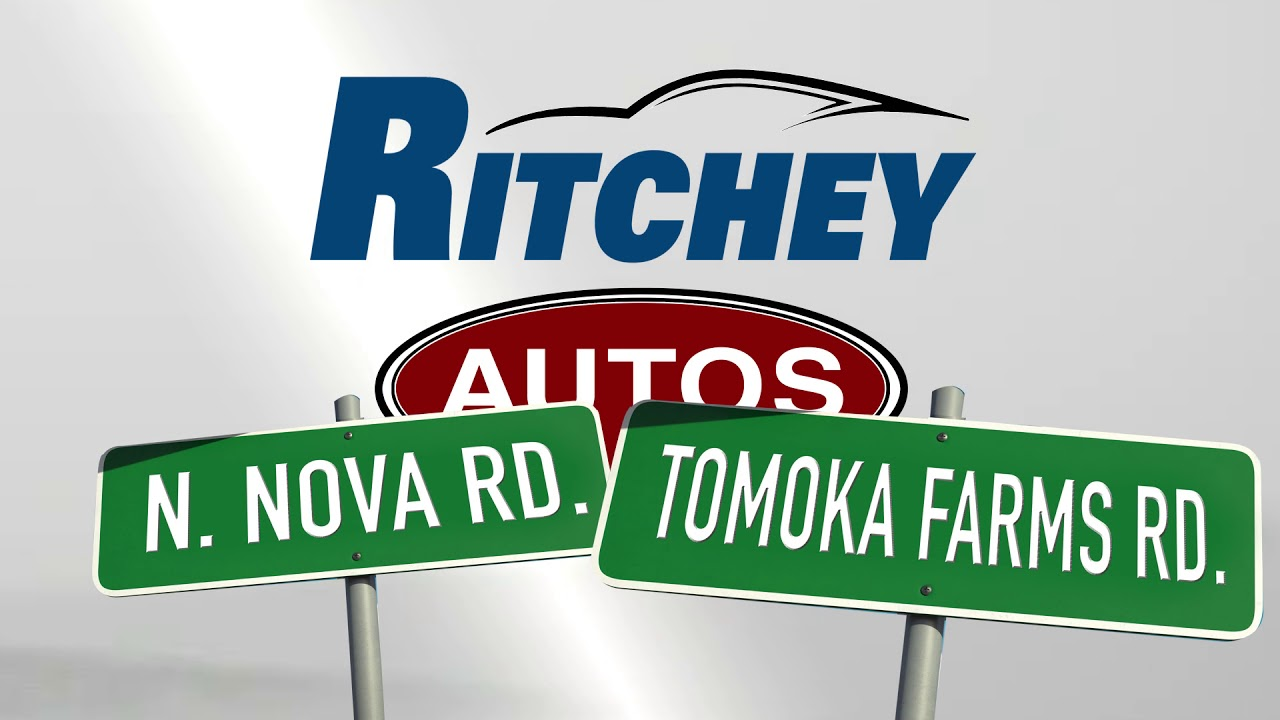Ritchey Autos