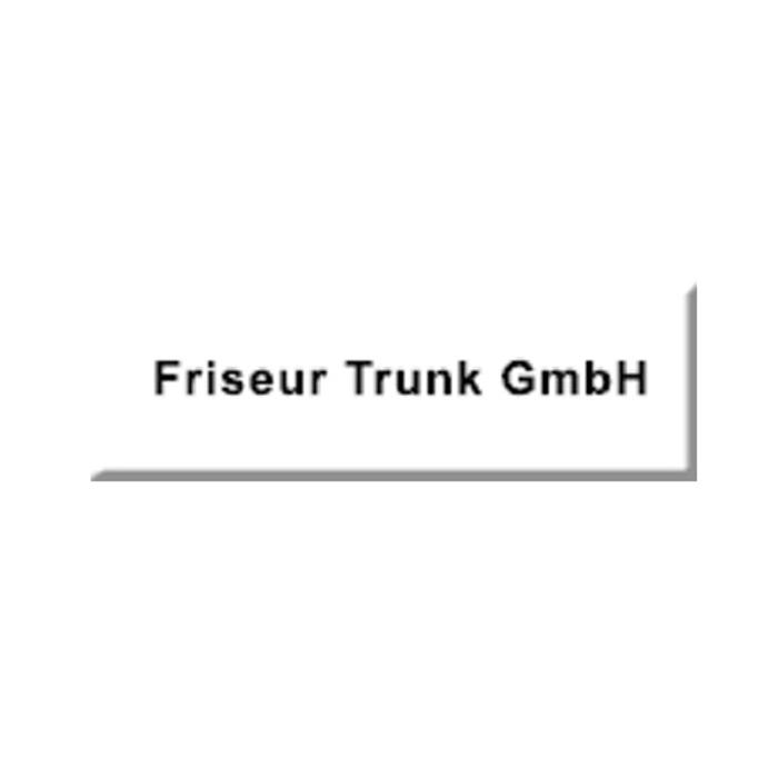 Bild zu Friseur Trunk GmbH in Walldürn