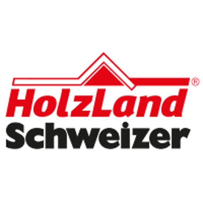 Bild zu HolzLand Schweizer GmbH in Peiting