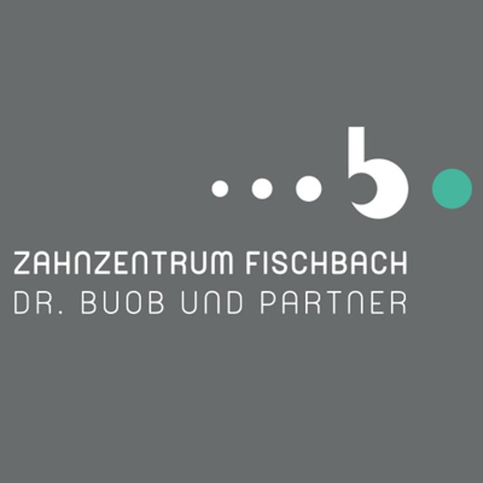 Bild zu Zahnzentrum Fischbach Dr. Buob und Partner in Friedrichshafen