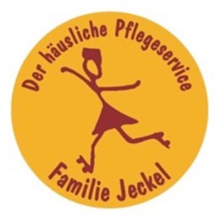 Bild zu Der Häusliche Pflegeservice GmbH in Bad Orb