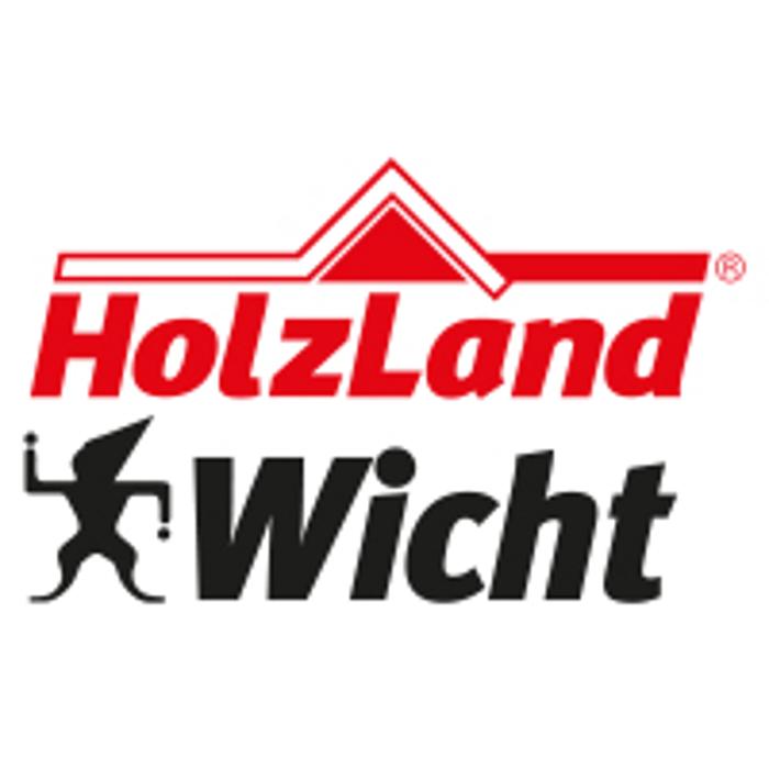 Bild zu Wicht Holzhandlung GmbH & Co KG in Hückelhoven
