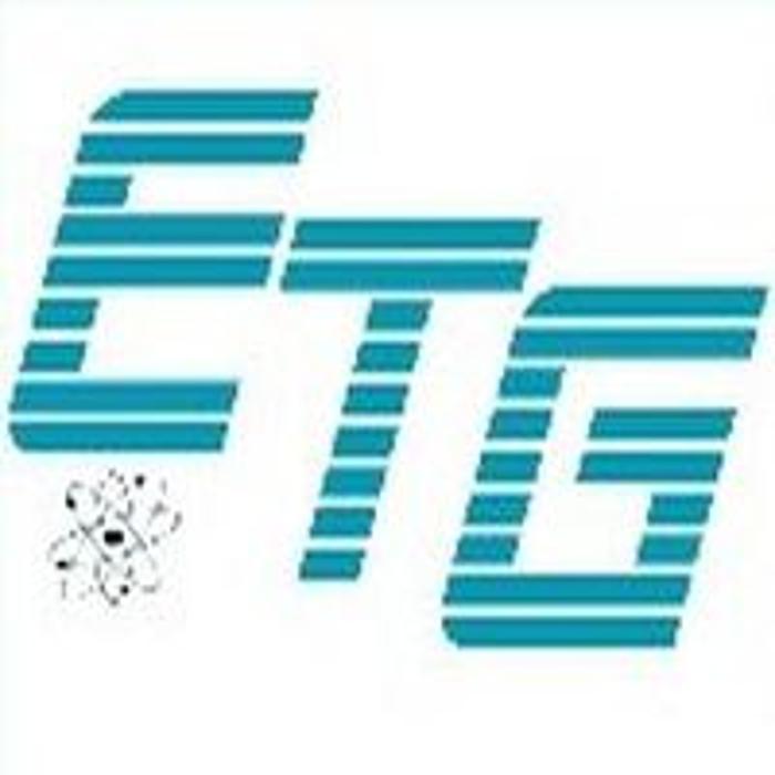 Bild zu Elektro Taxacher GmbH in Euskirchen