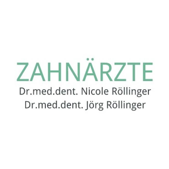 Bild zu Zahnarztpraxis Dr. Nicole und Dr. Jörg Röllinger in Pulheim