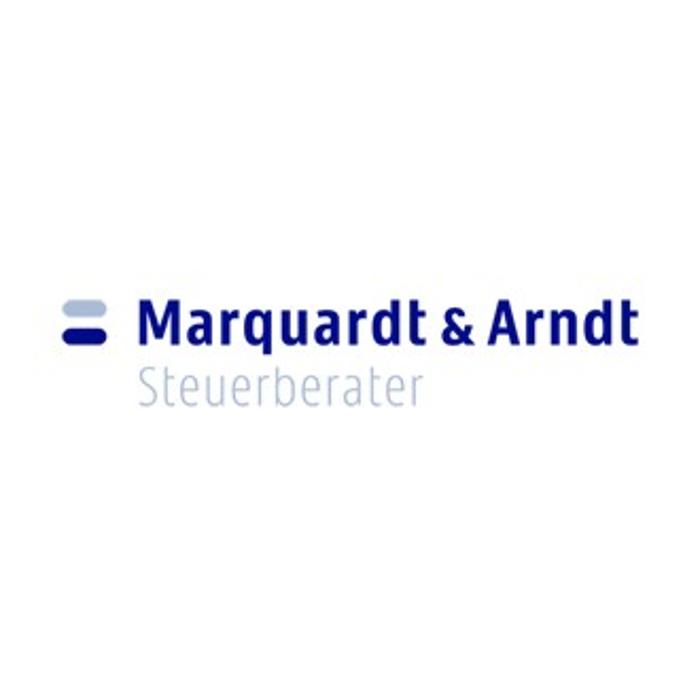 Bild zu Marquardt & Arndt Steuerberater PartmbB in Leverkusen