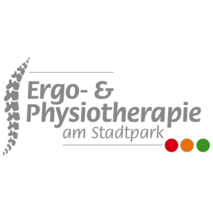 Bild zu Ergo- & Physiotherapie am Stadtpark in Remscheid