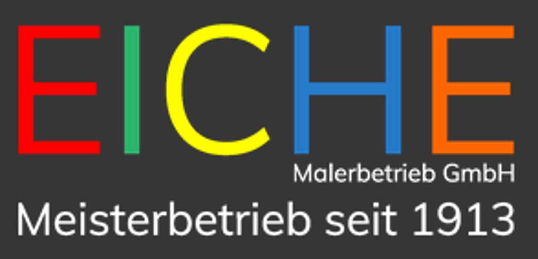 Bild zu E.I.C.H.E. Malerbetrieb GmbH in Düren