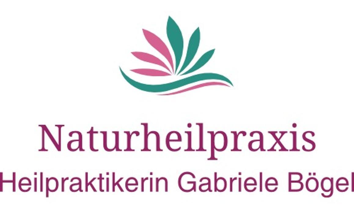 Bild zu Naturheilpraxis Schwabach Gabriele Bögel in Schwabach