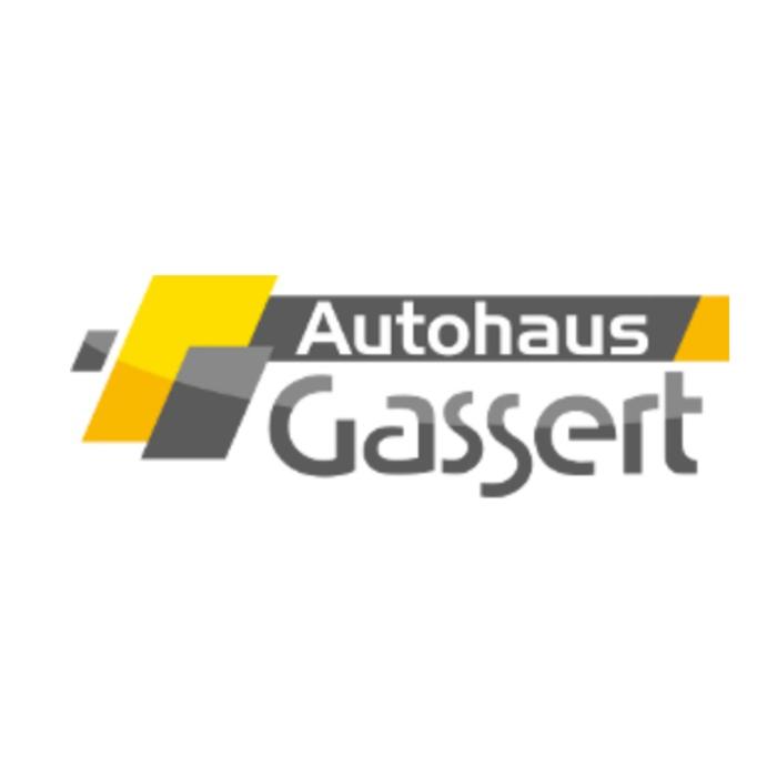 Bild zu Autohaus Gassert e.K. in Fahrenbach in Baden