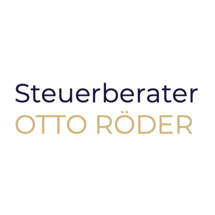 Bild zu Röder Otto Steuerberater in Bad Orb