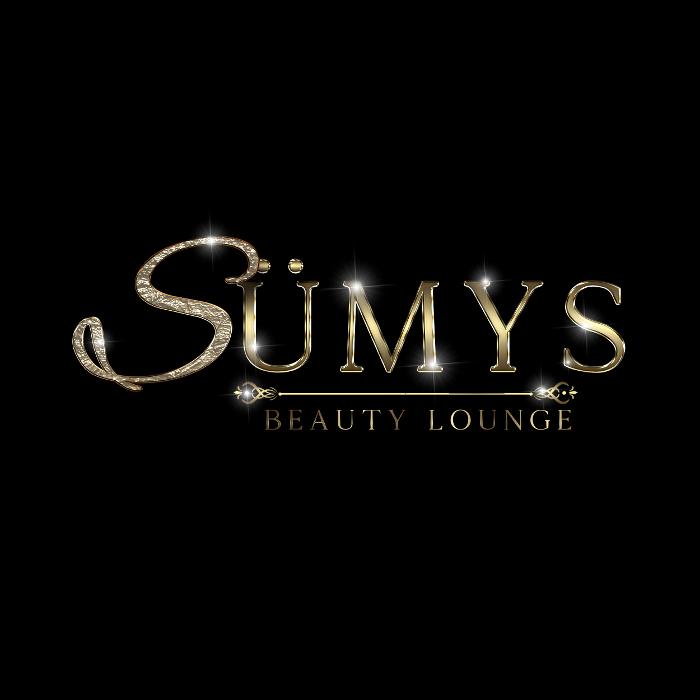 Bild zu Sümys Beauty Lounge in Wörth am Rhein