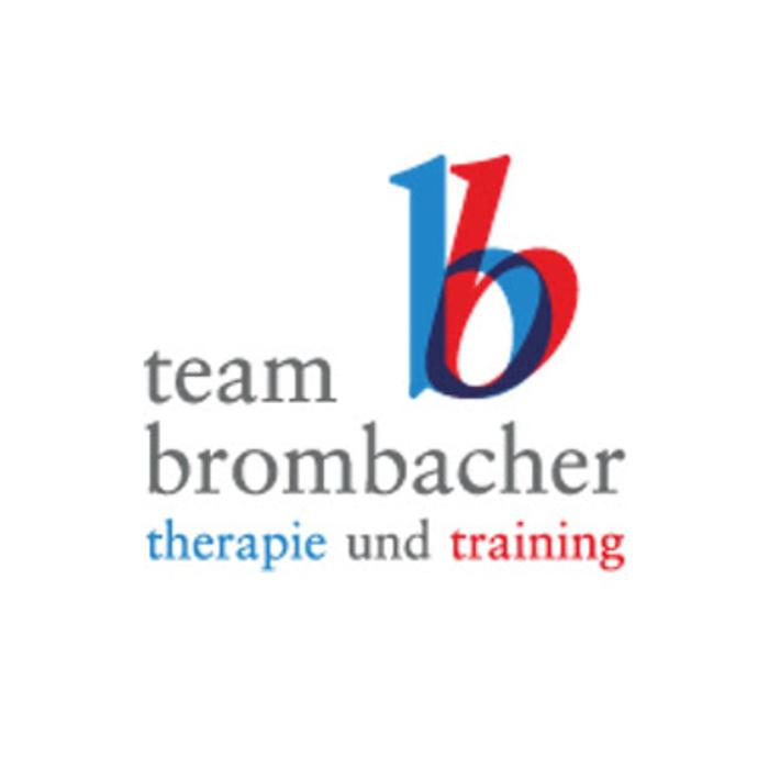Bild zu Brombacher Thomas Krankengymnastik in Friedrichshafen