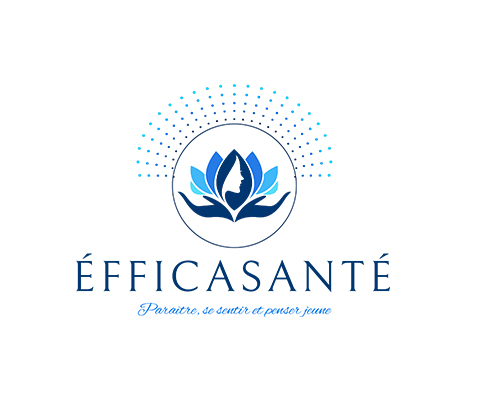 EFFICASANTE pharmacie