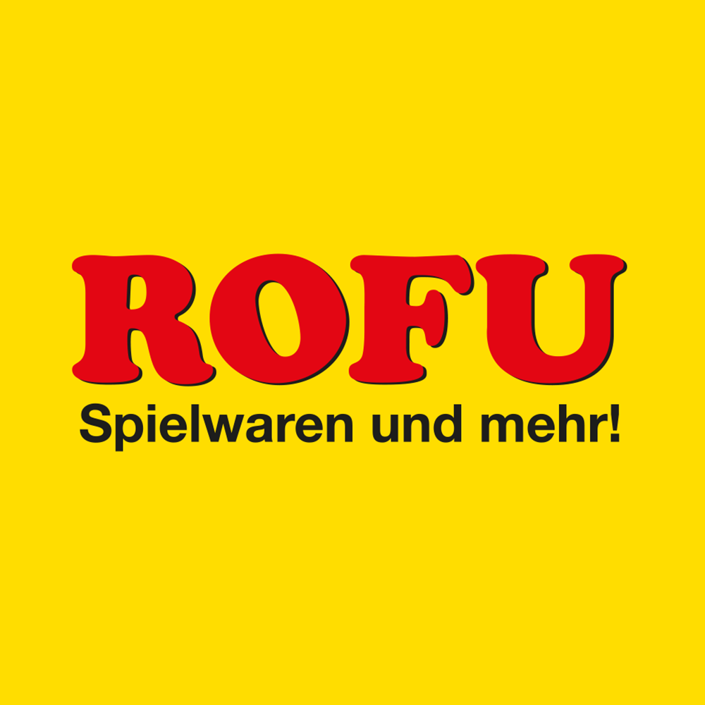 Rofu Kinderland Eschweiler