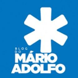 Blog do Mario Adolfo