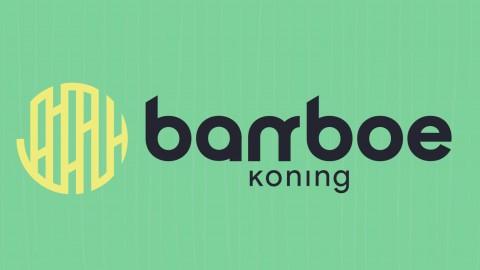 KoningBamboe