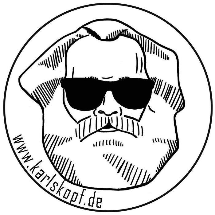 karlskopf