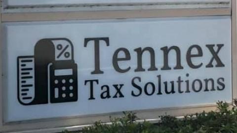 Tennex Tax Solutions