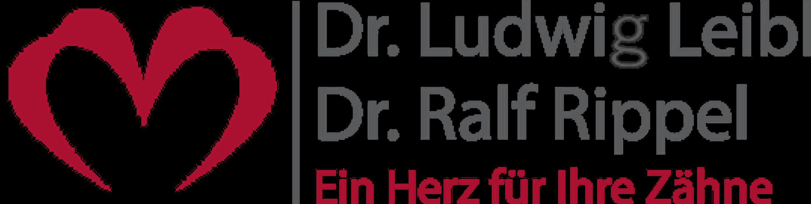 Bild zu Zahnarztpraxis Dr. Christoph Leibl und Dr. Ludwig Leibl in Straubing