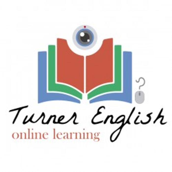 Bild zu Turner English Online Learning in Heidelberg