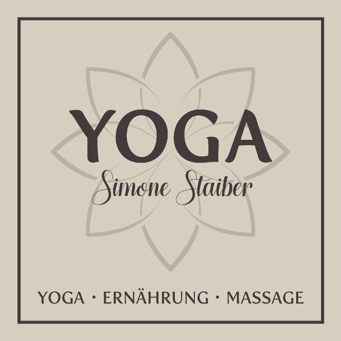 Bild zu Simone Staiber Yogaschule in Leinfelden Echterdingen