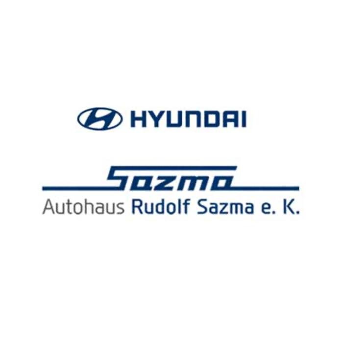 Bild zu Autohaus Rudolf Sazma e.K. in Düren