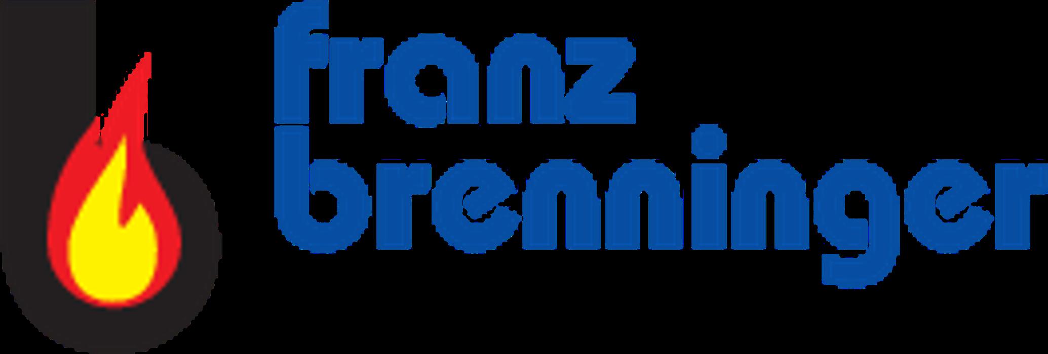 Bild zu Franz Brenninger - Heizung - Sanitär in Sankt Wolfgang