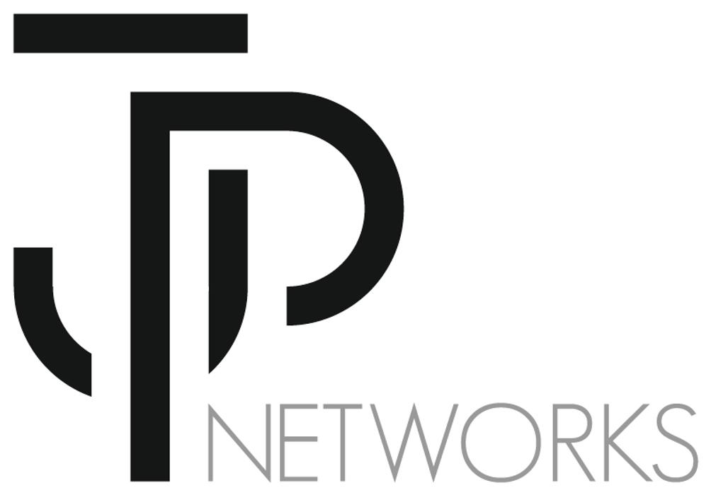Bild zu JP-Networks in Cuxhaven