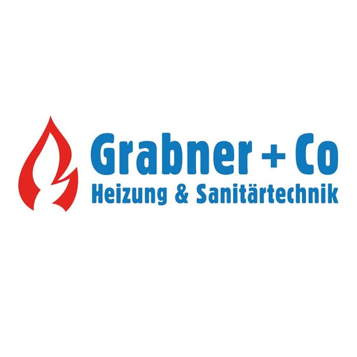 Bild zu Grabner + Co Heizung & Sanitärtechnik in Norderstedt