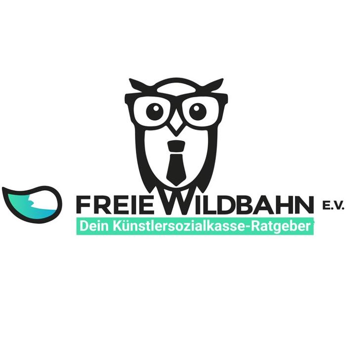 Bild zu Freie Wildbahn e.V. in Arnsberg