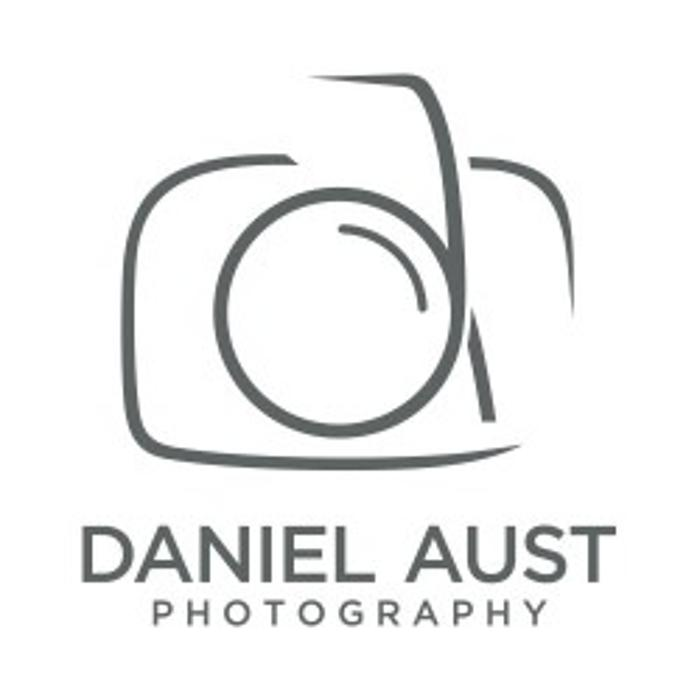 Bild zu Daniel Aust Photography in Prenzlau