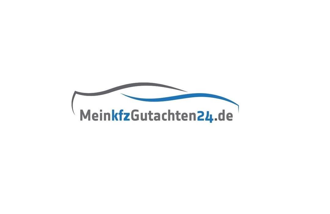 Bild zu meinkfzgutachten24.de in Rodgau