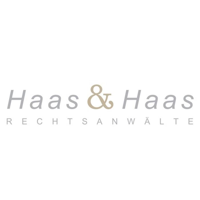 Bild zu Haas & Haas Rechtsanwälte in Neckargemünd
