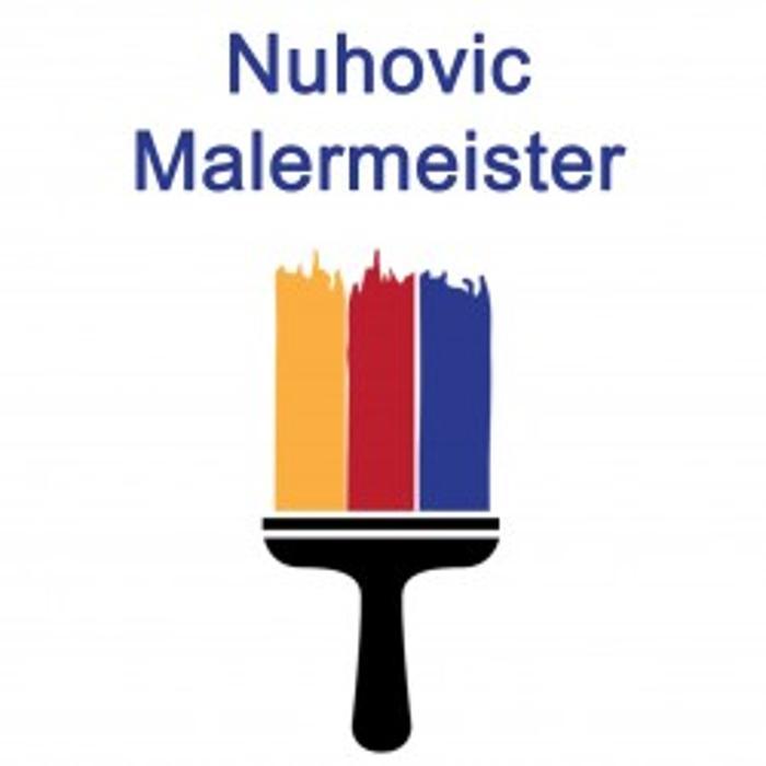 Bild zu Nuhovic Maler Meisterbetrieb in Aarbergen