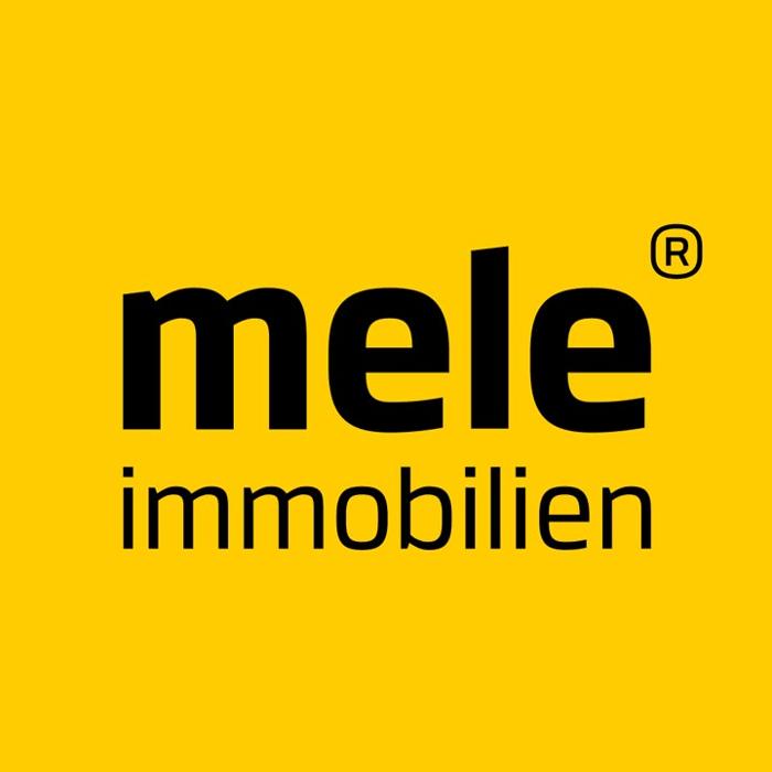 Bild zu mele Immobilien GmbH in Torgelow bei Ueckermünde