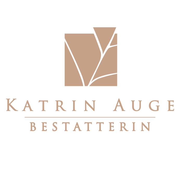 Bild zu Katrin Auge - Bestatterin Güstrow in Güstrow