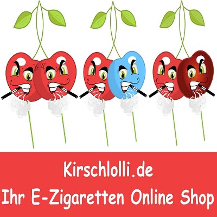 Bild zu Kirschlolli.de in Hirschaid