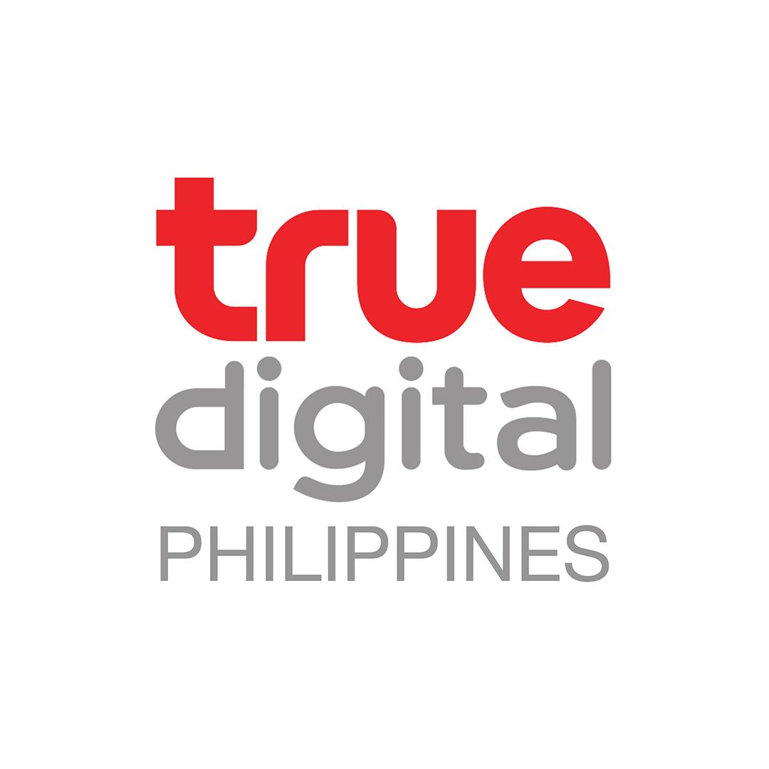 True Digital Philippines, Inc.