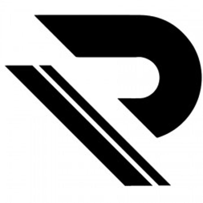 Bild zu Revolution Athletics Wear in Radevormwald