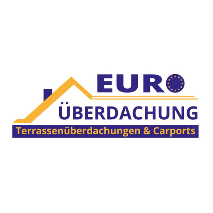Bild zu Euro Überdachung Carports & Terrassenüberdachungen in Frankfurt am Main