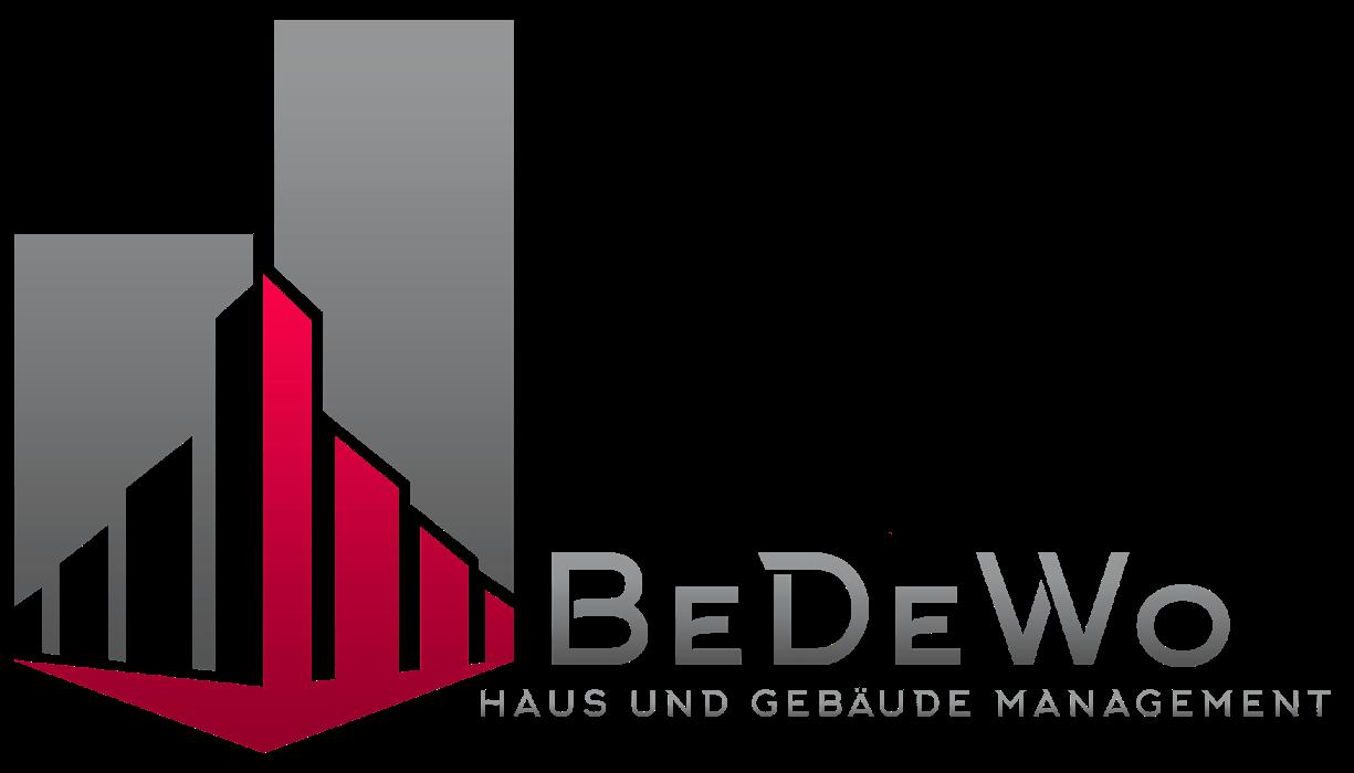 Bild zu BeDeWo GmbH in Berlin