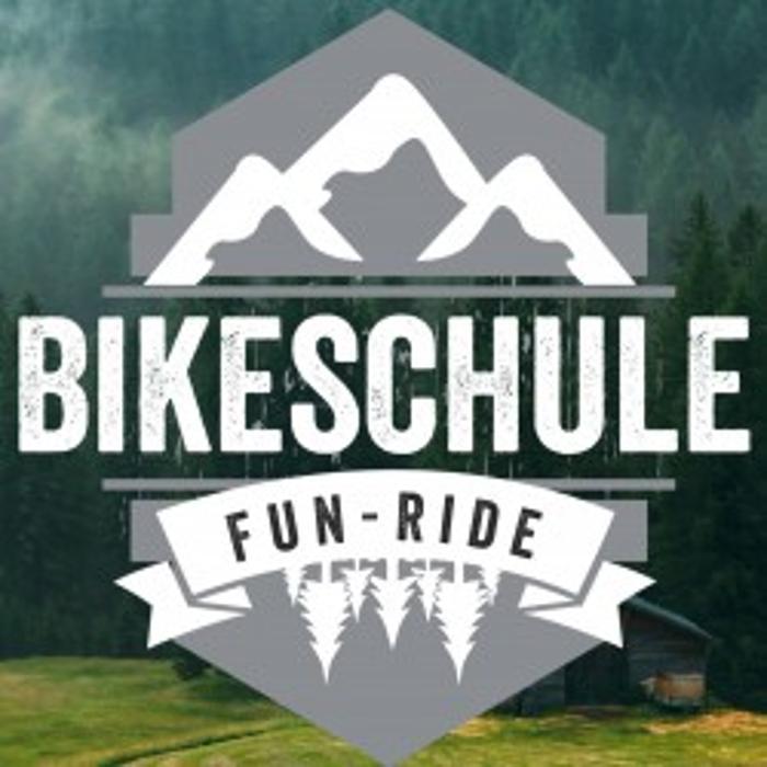 Bild zu Bikeschule Fun-Ride in Dortmund