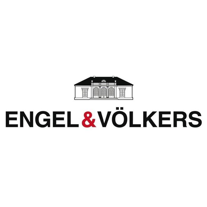 Bild zu Engel & Völkers - Immobilienmakler Trudering-Riem in München