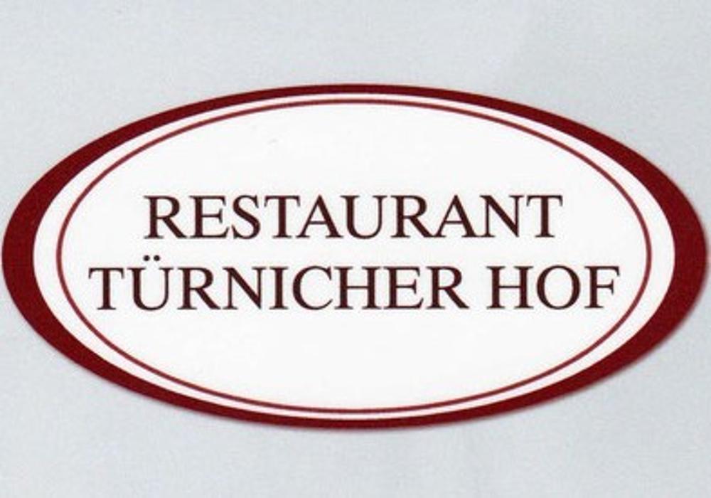 Bild zu Restaurant Türnicher Hof in Kerpen im Rheinland
